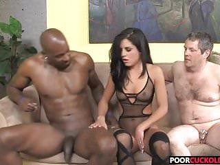 Chastity Cuckold Videos