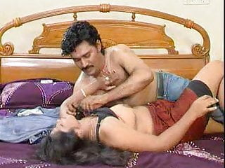 Hd indian porn cliups - Indian couples vintage indian porn movie from 2001