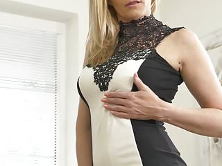 John peterson hentai galleries Gorgeous blonde milf lili peterson