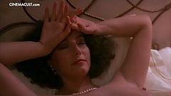 Nude Celebrities - Best Of Stefania Sandrelli