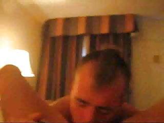 Hotel gay quepos la plantation - Couple qui se filme dans la chambre d hotel