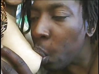 Big dicks interaccial - Old school: obsession take on 2 big dicks