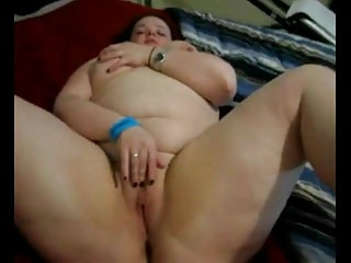 Swallow my cum movies Horny fat bbw hottie from the bar wanted to swallow my cum