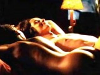 Washington state nude - Kerry washington - the last king of scotland