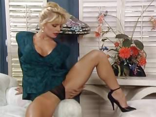 Love letters of great men from sex and the city - Unbelievable blonde milf gets good fucking from two men
