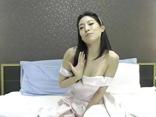 Asian girl porn videos Crazy lust asian made her porn video