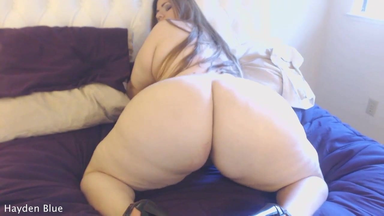Photo Fat Bbw Belly And Booty Shaking Instructions For Satisfaction