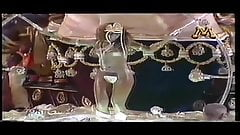 SENSUAL Ilha 1998 C
