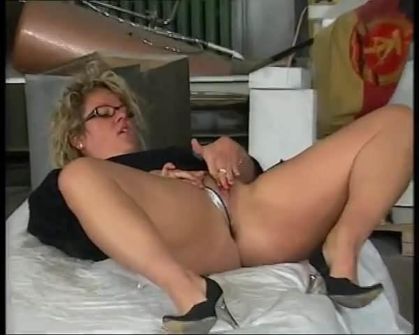 Sex Im Lager