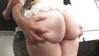 NACHO VIDAL: My Cock for your Pleasure - (Episode #05)