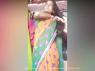 Tamil porn aunty - Tamil aunty sex