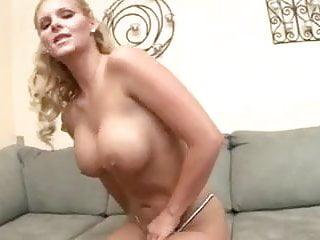 Sisters hot friend phoenix marie anal - Phoenix marie - what a booty 5