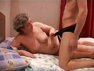 Rusian adult - Rusian porn