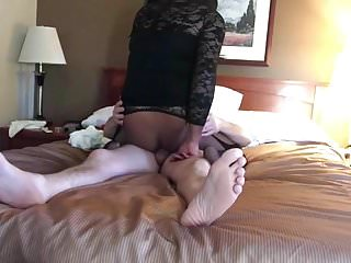 Older mature women sex video clips 7 clips with older men fucking. gay and bi sex