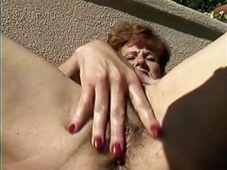 Fat grannies love to fuck Granny ariel - love to fuck