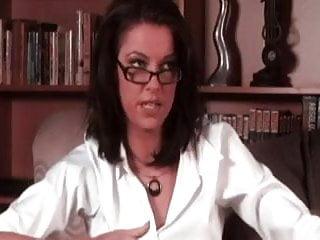Nude evans - Chayse evans gets bondage and dp