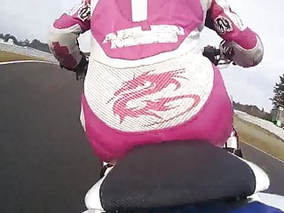 Meet women for sex mountain iron minnesota - Run meeting of women riders in sugo