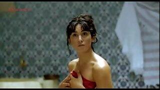 Ayse Tlga - Hacivat Karagoz Neden 2006