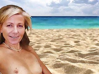 La laine hot nude fake Claire chazal suce la bite de mathieu fake