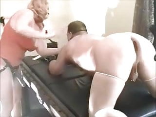 Action adult bdsm domme fucking masturbation meeting sex stripping swinging - Busty domme fucks his ass