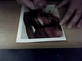 Teen webcam pics photo - Cum in you pic 6