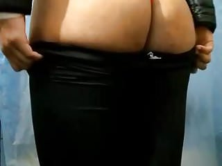 Sexy passable crossdressers Lanacd sexy crossdresser