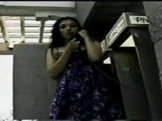 Sabrina johnson gang bang 2000 - Gangbanggirls sabrina johnson and nikki brantz cj187