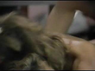 Brittany amber pornstar - Brittany stryker-classic dp