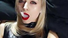 Smoking Snaps