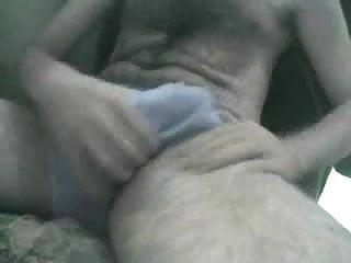 Glen Masturbates His 9 Inch Dick Man Porn A2 Xhamster