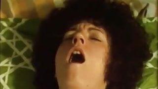 Joy 1977