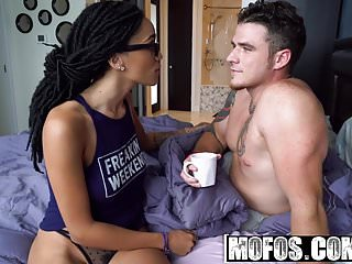 Adult sick videos - Mofos - ebony sex tapes - big booty nurse heals sick bf star
