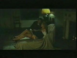 Erotic services in la La profezia 1978 threesome, cuckold erotic scene mfm