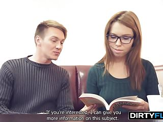 101 nights of grrreat sex book - Dirty flix - she loves books and sex
