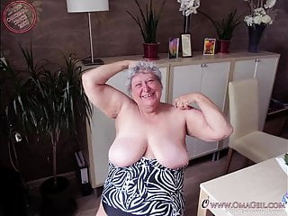 Busty granny boobs Omageil granny boobs and butts pictures slideshow