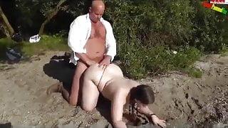 bbw beach - Outdoor Bbw Big Ass Bbw Big Ass