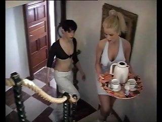 Porno star gina wild Gina wild - teacup lesbians