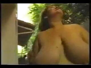 Hairy anton de burke - Bbw melanie anton gangbanged
