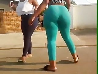 South african teens for sex 2 thick ass south african teen sluts in spandex