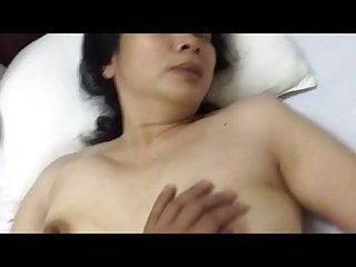 Nam sex viet Viet nam