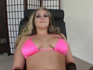 Bailey lane pornstar pics Bailey swallow a lots of cum
