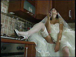 Bride sex v - Love bride sex