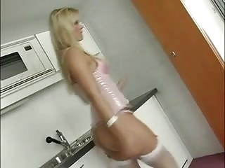 Hot pantie xxx Blonde and hot for sex xxx