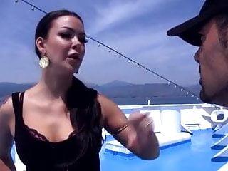 Sex message board utah Gets sex on board ship