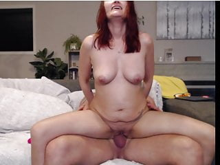 Bitch mature sexy Sexy mature bitch on webcam