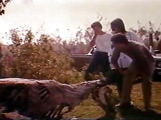 De de filmes gay sexo Sexo de todas as formas 1985 dir: juan bajon