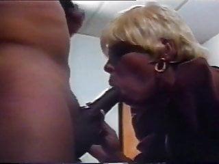 Big black ass cherokee teacher porn Puerto rican cherokee southern comfort