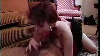 Melanie Rowan - Hotel Sex