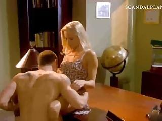 Nude pussy moviews Dena kollar nude pussy piercing sex on scandalplanetcom