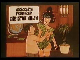 Best 70 s porn clips 70s vintage porn 19